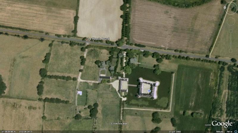 La France par ses timbres sous Google Earth - Page 3 Plessi10