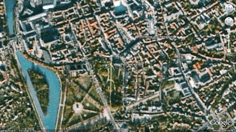 La France par ses timbres sous Google Earth - Page 2 Pont_a11