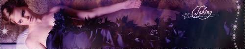 Nos créations (avatars, bannières)... - Page 4 Bansd10