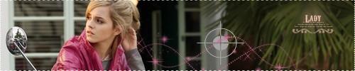 Nos créations (avatars, bannières)... - Page 4 Hermes11