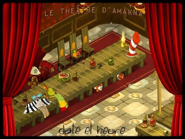 [Octolliard 641 - SM VIII] Le Théatre d'Amakna Thaatr10