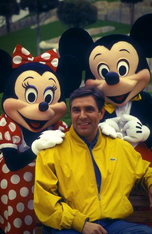 [Emission] TF1 - Disney Parade (1989-1998) - Page 4 X0014811
