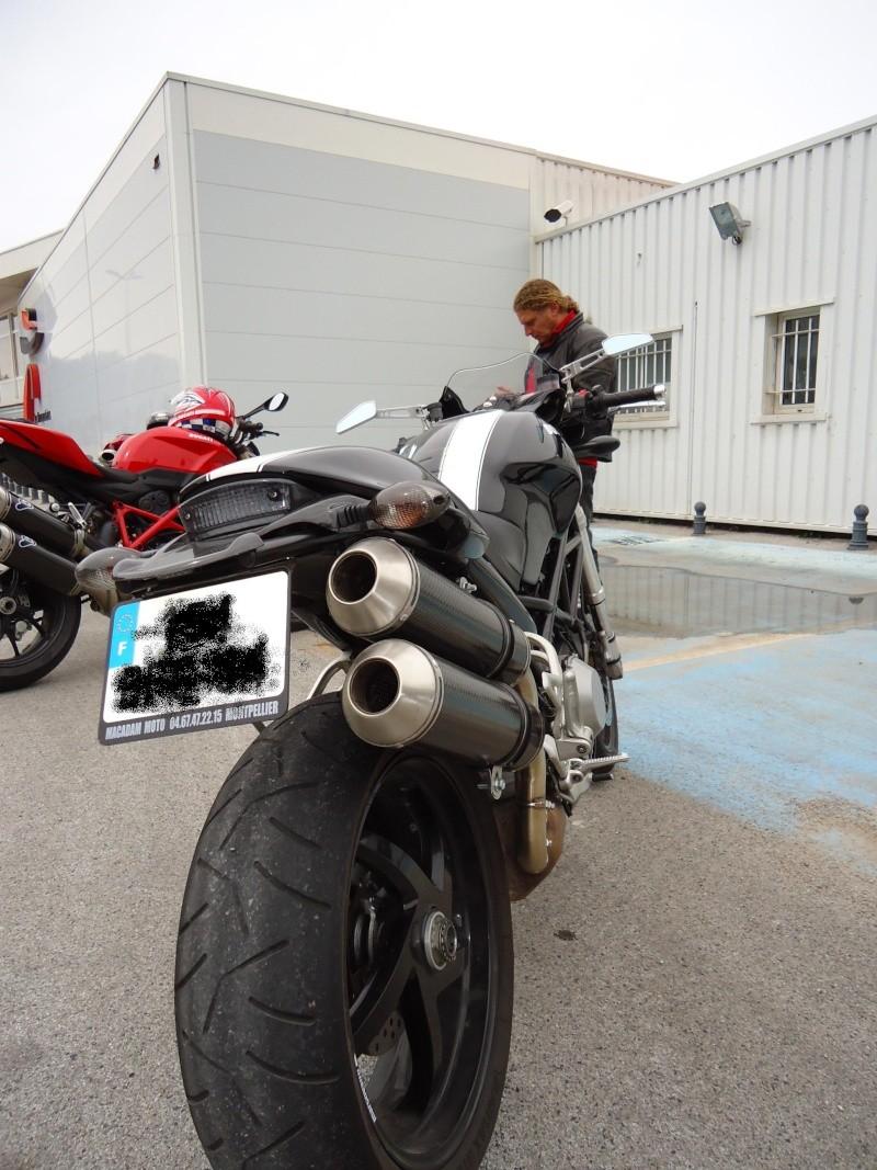 Compte rendu du 1er mai - Page 3 Moto10