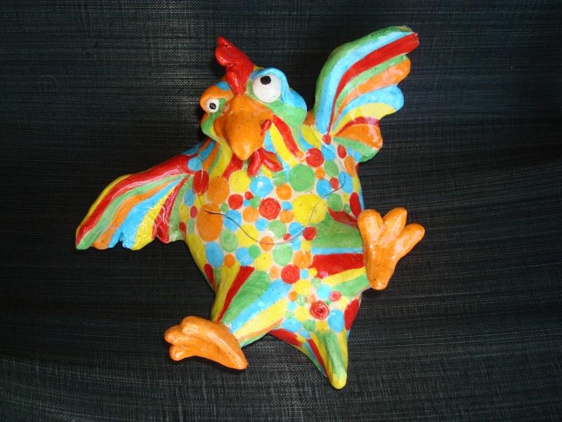 "modelage d'une boîte-poule ""en vrac"" Dsc04810"
