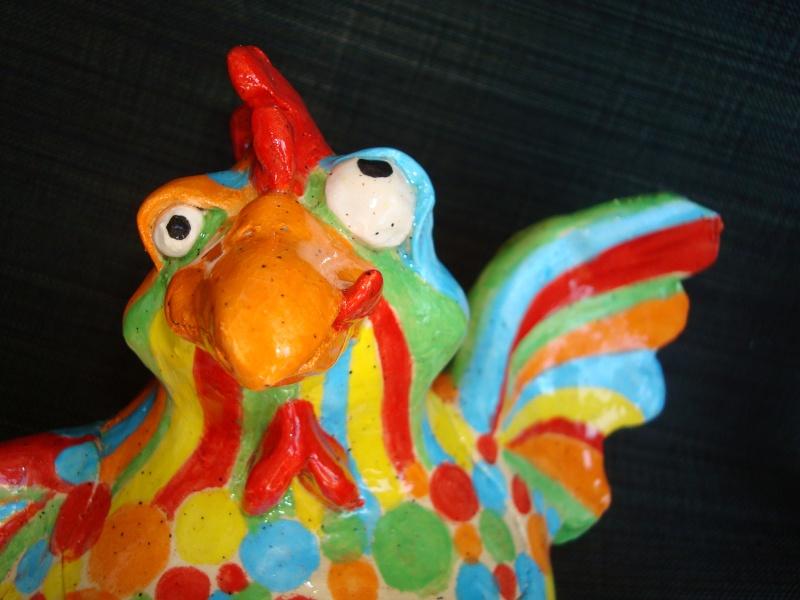"modelage d'une boîte-poule ""en vrac"" Dsc04814"