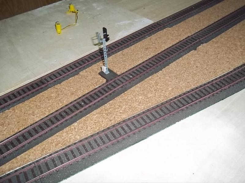 Module - Franz - Gare de Wiltz - CFL - Luxembourg 100_0810