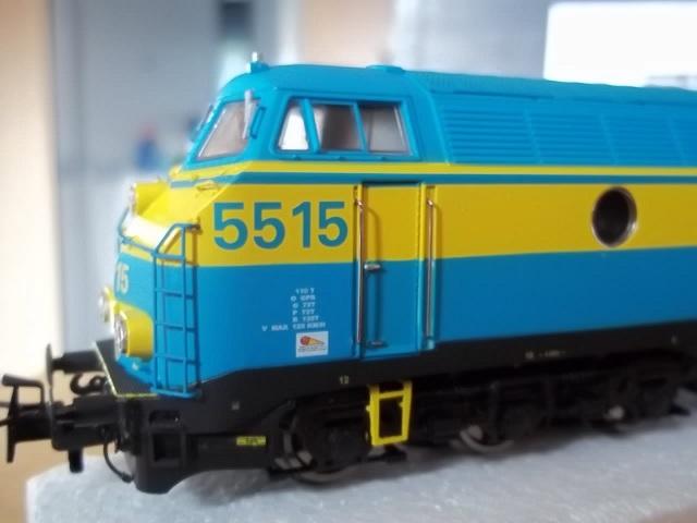 55 SNCB - B-Models  100_1316