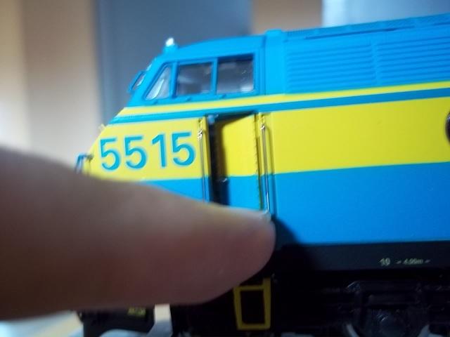 55 SNCB - B-Models  100_1317