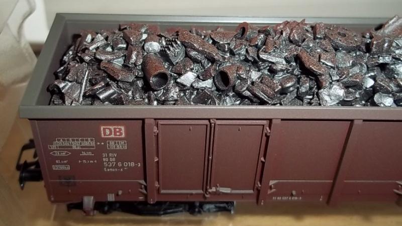 Märklin 47191 DB - Chargement 100_1935