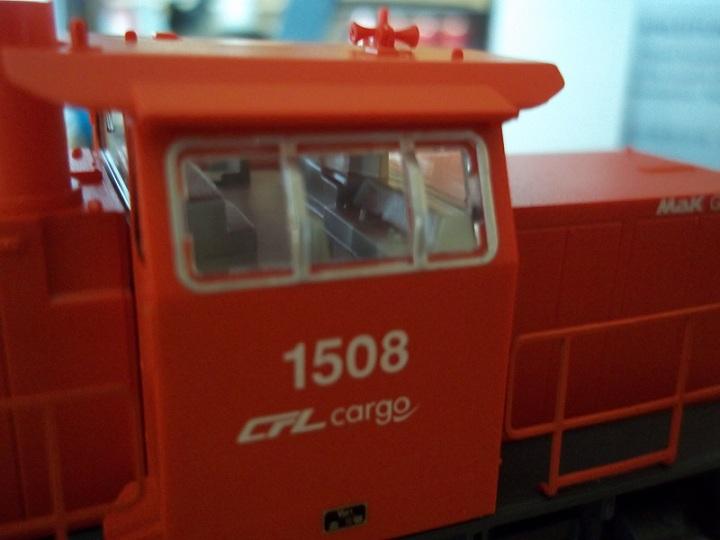 [Débriefing] La 1508 CFL de Piko. 100_2226