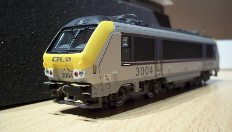 CFL Série 3000 100_3836