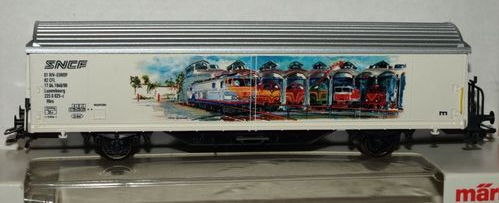 Wagons Hbis 4735_011