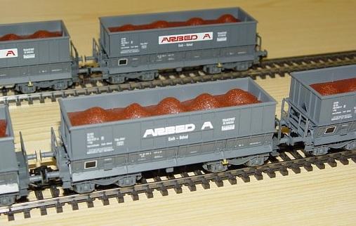 Nouveautés Ferroviaires 2012  - Page 5 48432_10