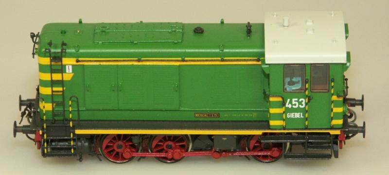 CFL Série 450 Models12