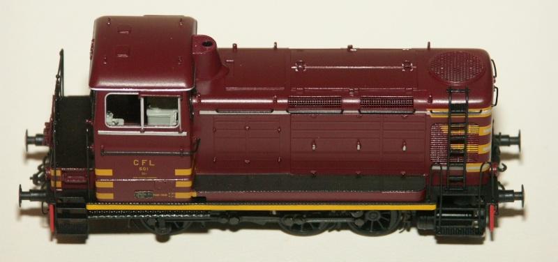 CFL Série 600 Models17
