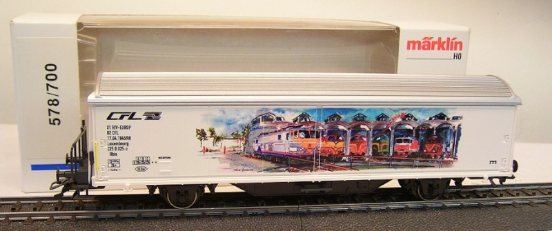 Wagons Hbis Pict1810