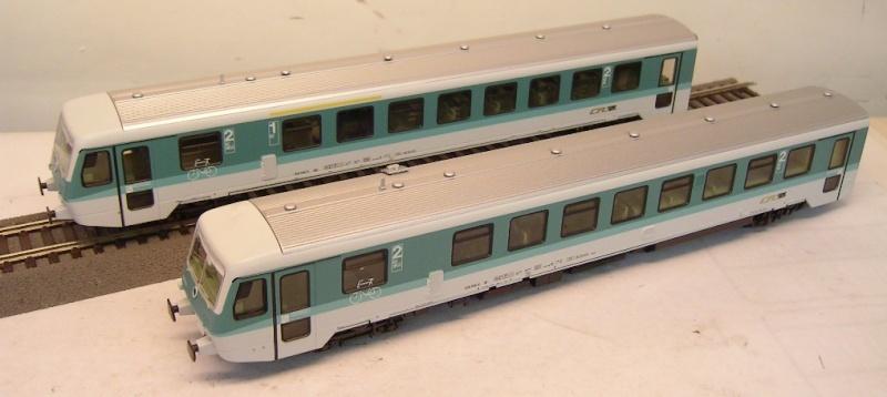 BR 628 / 928 Roco_h10