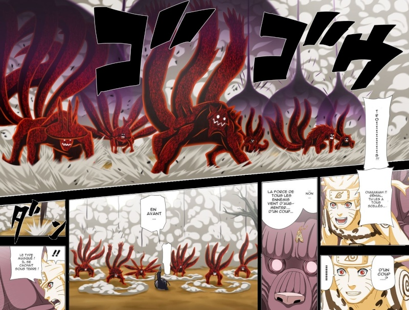 Galerie d'images Naruto - Page 7 566_1010