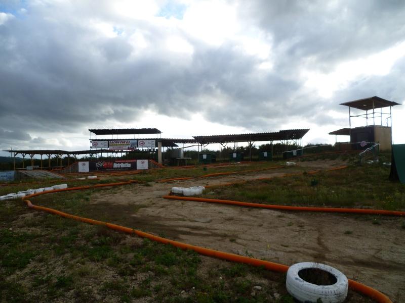 Course de Ligue TT1/8 du 28 Aout 2011 à l'AMCH63: 00511