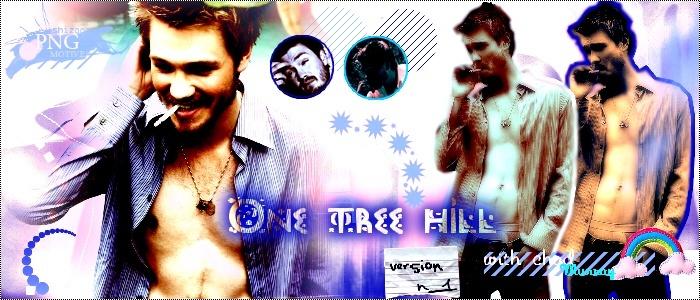 One Tree Hill - Forum Nnnnn10