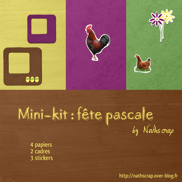 Nathscrap - [freebies] - maj du 11/08 Previe10