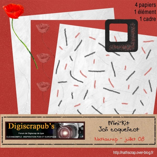 Nathscrap - [freebies] - maj du 11/08 Previe11