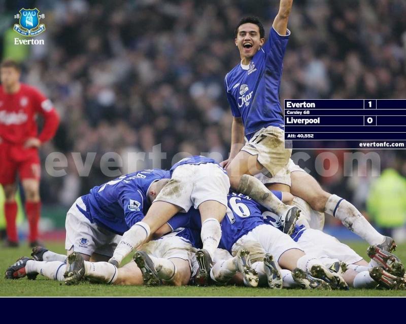 Everton 0 Liverpool 2 Efc_1110