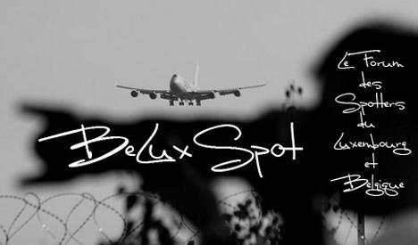 BeLuxSpoT