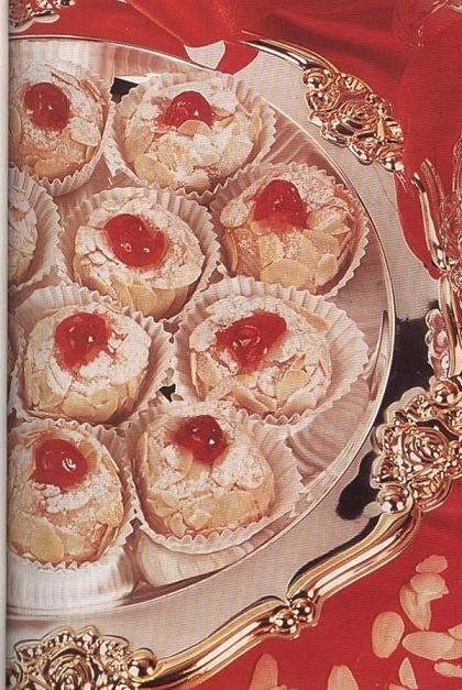 حلويات جزائرية جديدة  16041517