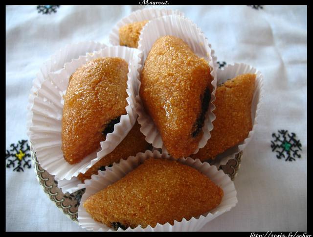 حلويات جزائرية Dfdff10