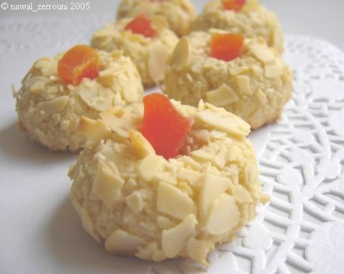 حلويات جزائرية جديدة  Jhjhj10