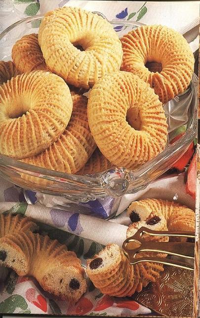 مجموعة وصفات قسم الحلويات والعصائر # متجـــدد # Nn12