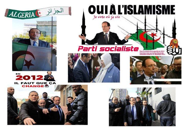 l'islam de retour - Page 2 Votez-11