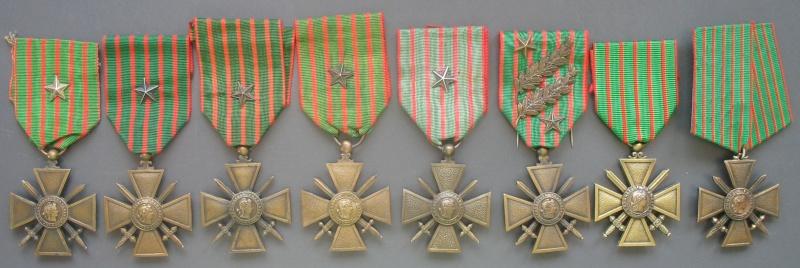 Croix de guerre Img_4319