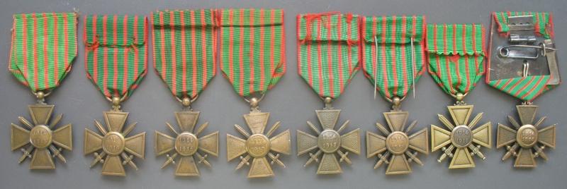 Croix de guerre Img_4320