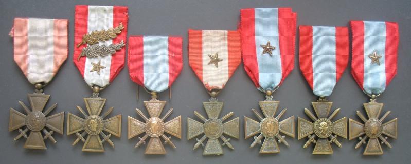 Croix de guerre Img_4321