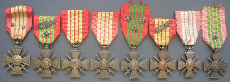 Croix de guerre Img_4323