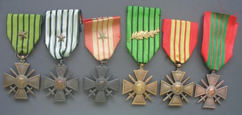 Croix de guerre Img_4325