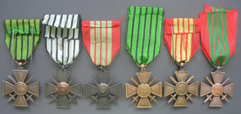 Croix de guerre Img_4326