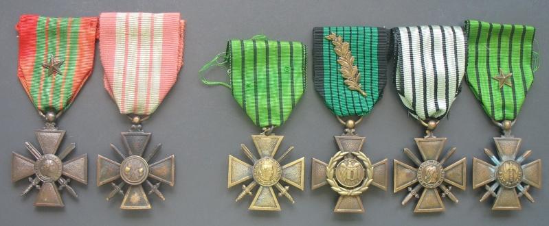 Croix de guerre Img_4327