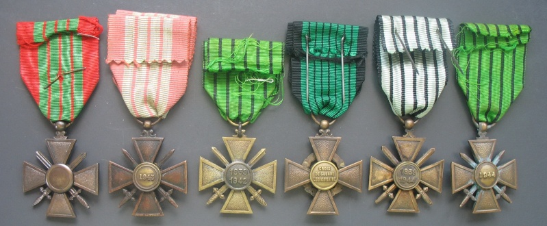 Croix de guerre Img_4328