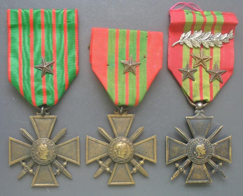 Croix de guerre Img_4329