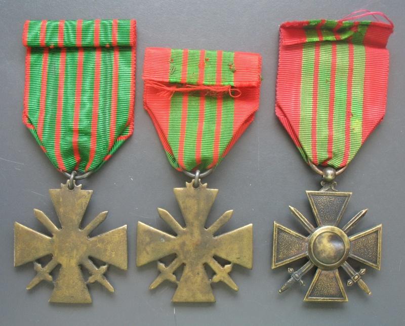 Croix de guerre Img_4330