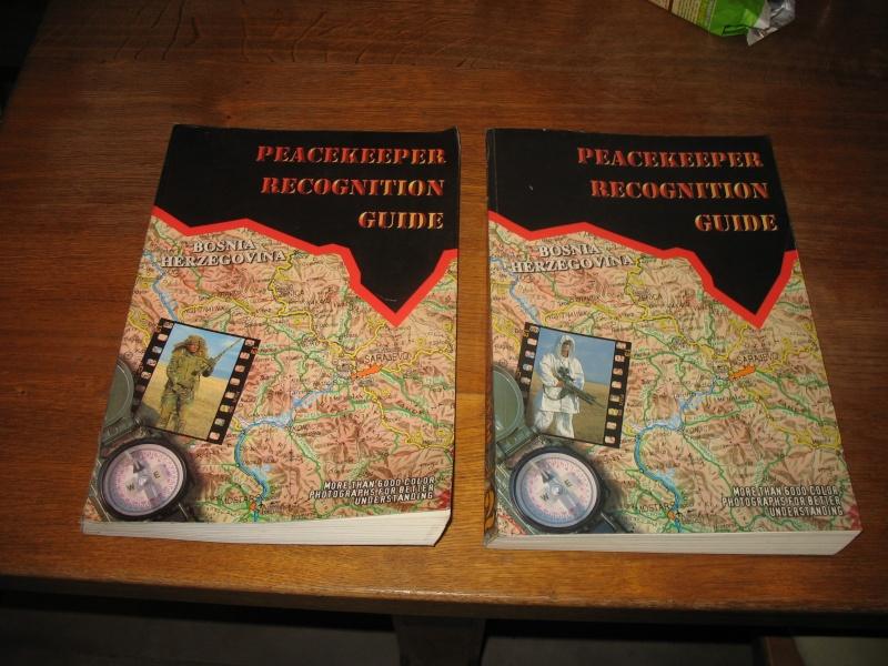 Souvenirs d'ex-Yougoslavie Img_5420