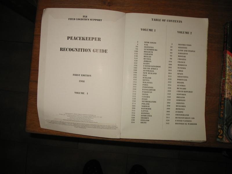 Souvenirs d'ex-Yougoslavie Img_5421