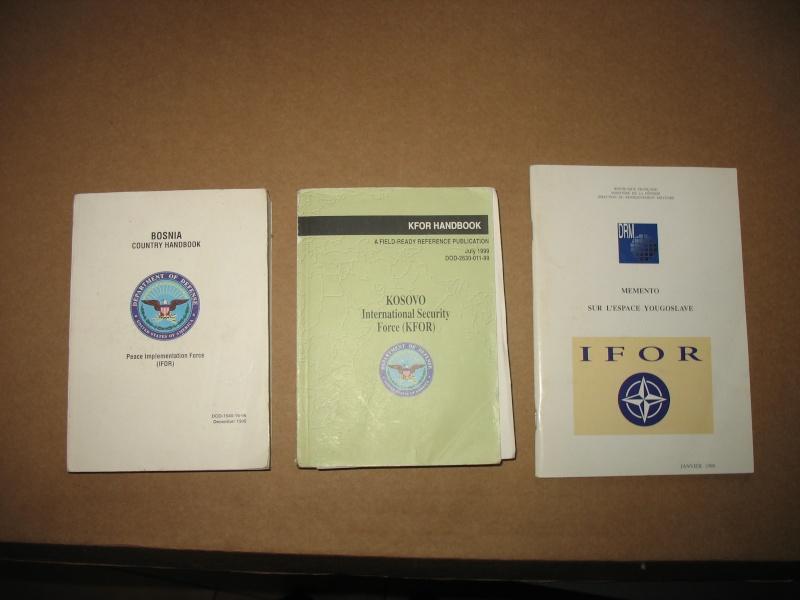 Dela documentation d'époque et des bibles Img_5423