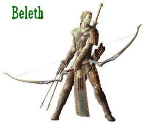 Le souffle de la guerre Beleth10