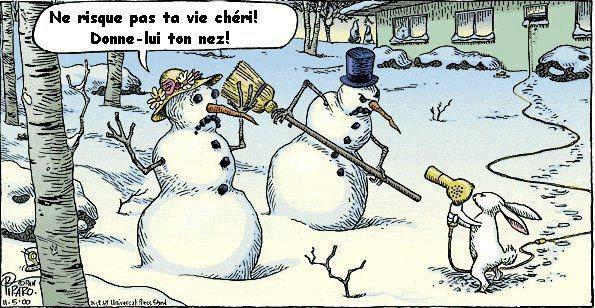 Humour en image - Page 5 Bonhom10