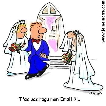 Humour en image - Page 4 E-mail10