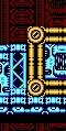 Image Quizz (Megaman) - 2ème partie - Page 3 Megama10
